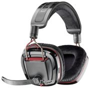 Фото Plantronics Gamecom 780