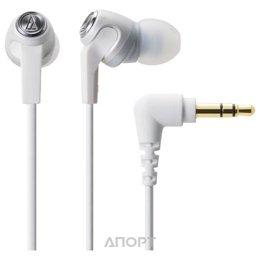 Audio-Technica ATH-CK323M