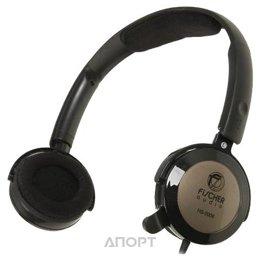 Fischer Audio HS-0006