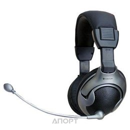 Soundtronix S-881