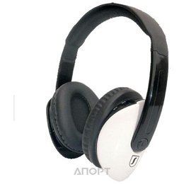 Soundtronix S-Z870