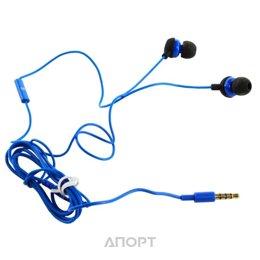 Soundtronix PRO-2