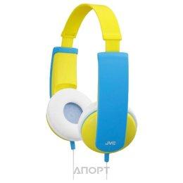 JVC HA-KD5-P/Y