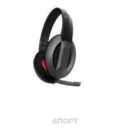 Intro HS-810