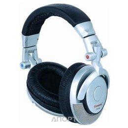 Cosonic CD7000