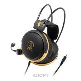 Audio-Technica ATH-AG1