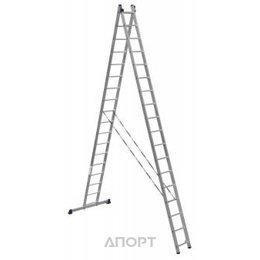 Alumet 6218