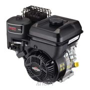 Фото Briggs&Stratton 750 Series
