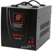 Фото Wester STB-5000