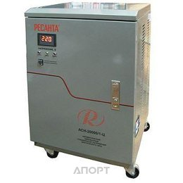 Ресанта ACH-20000/1-Ц