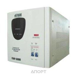 СТАБИК СТАР-5000