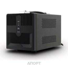 IPPON AVR-2000