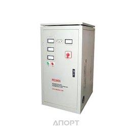 Ресанта АСН-80000/3-ЭМ