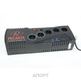 Ресанта С-1500