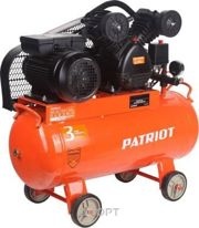 Фото Patriot PTR 80/450A