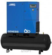 Фото ABAC Genesis 15 10-55/500