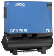 Фото ABAC Genesis 22-10/500