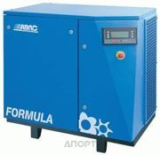 Фото ABAC Formula E 11-08