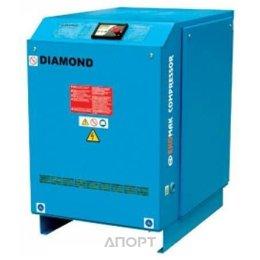 Ekomak DMD 100 C 10