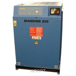 Ekomak DMD 200 C 10