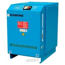 Ekomak DMD 150 C 7
