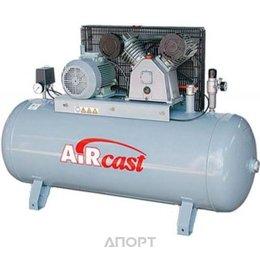 AIRCAST СБ4/С-100.LB50