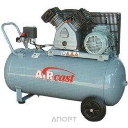 AIRCAST СБ4/С-50.LH20А