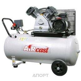 AIRCAST СБ4/С-50.LВ30