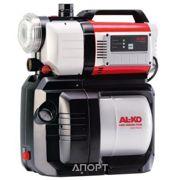 Фото AL-KO HW 4500 FCS Comfort
