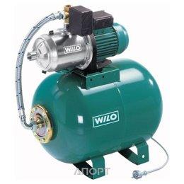WILO HMC 604 EM