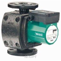 WILO TOP-S 50/15 DM