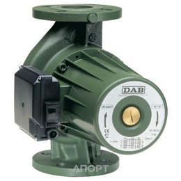 DAB BPH 150/340.65T