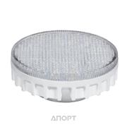 Фото ASD LED-GX53-standard 10W 4000K (4690612005126)