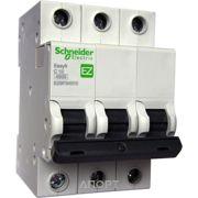 Фото Schneider Electric Easy9 (EZ9F34340)