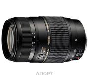 Фото Tamron AF 70-300mm F/4.0-5.6 Di LD MACRO 1:2 Minolta A