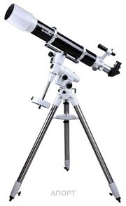 Фото Sky-Watcher BK 1201EQ5