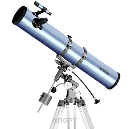 Sky-Watcher 1149EQ1