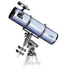 Sky-Watcher 2001EQ5