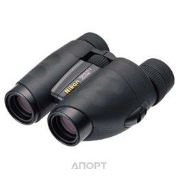 Nikon Travelite V 8-24x25 CF