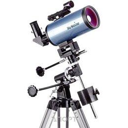 Sky-Watcher MAK90EQ1