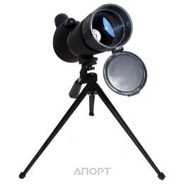 Bresser Spektiv 20-60x60