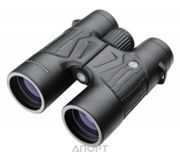 Фото Leupold BX-T Tactical 10x42 Black Mil-L