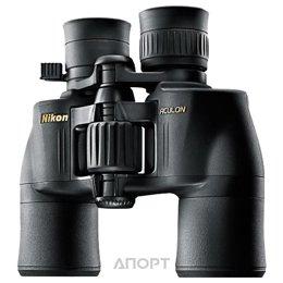 Nikon Aculon A211 8-18x42