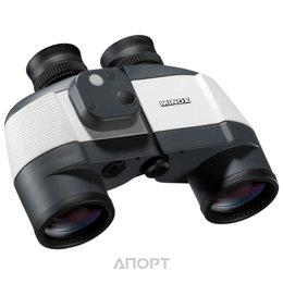 Minox BN 7x50 C