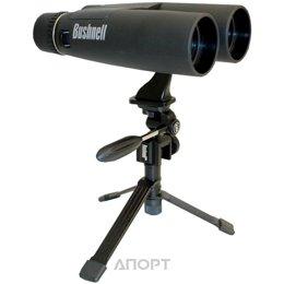 Bushnell Powerview - Porro 16x50