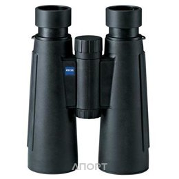Carl Zeiss Conquest 15x45 T*