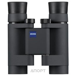 Carl Zeiss Conquest Compact 8x20 T*