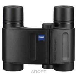 Carl Zeiss Victory Compact 8x20 T*