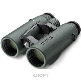 Swarovski Optik EL RANGE 8x42