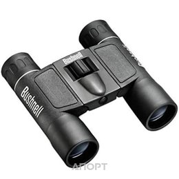 Bushnell Powerview - Roof 12x25 131225